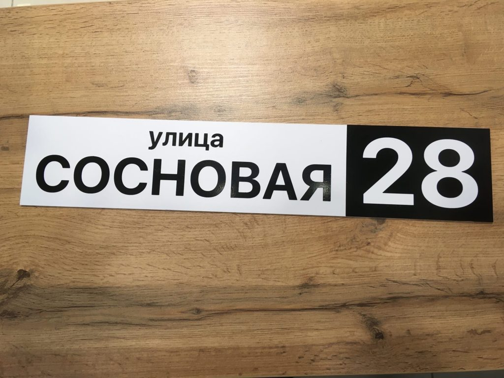 K-DZa1ZRV7U